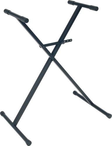 RTX X1P Main Image
