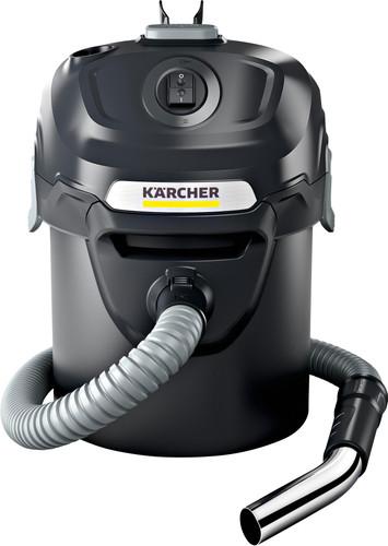 Karcher AD2 Main Image