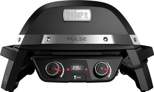 Weber Pulse 2000 Main Image