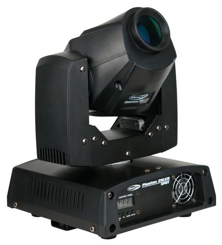 Showtec Phantom 25 LED Spot MK2 Main Image