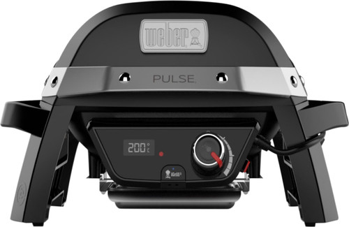 Weber Pulse 1000 Main Image