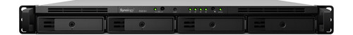 Synology RS818+ Main Image