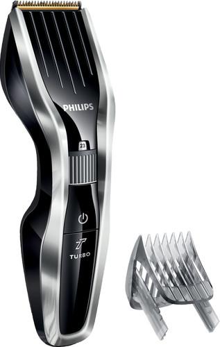 Philips HC5450/16 Main Image