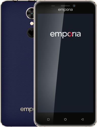 Emporia Smart 2 Main Image