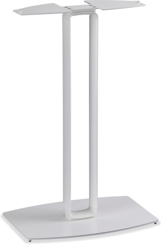 SoundXtra Bose SoundTouch 30 Floor Stand White Main Image