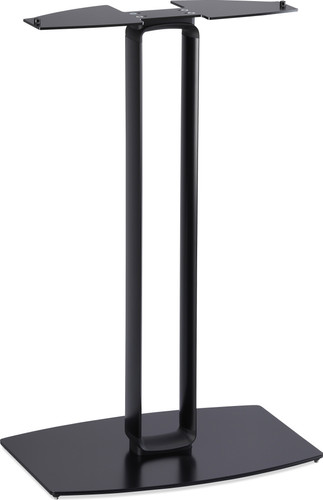 SoundXtra Bose SoundTouch 30 Floor Stand Black Main Image