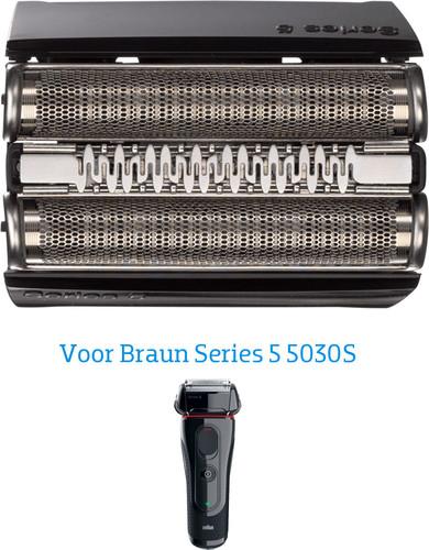Kết quả hình ảnh cho braun combi 52b