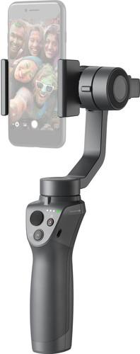 DJI Osmo Mobile 2 Main Image