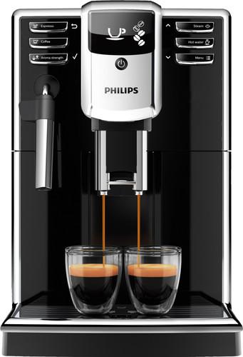 Philips 5000 EP5310/10 Main Image