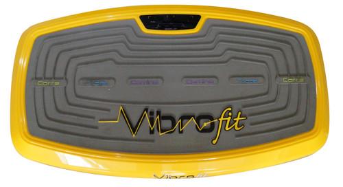Vibrofit Main Image