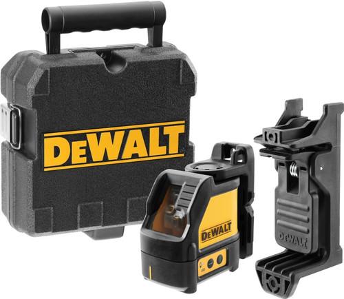 DeWalt DW088CG-XJ Main Image