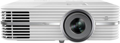 Optoma UHD40 Main Image