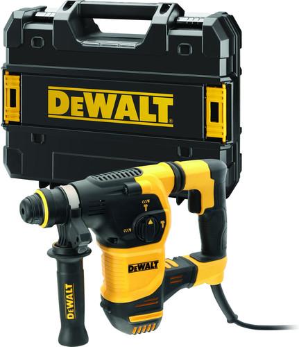 DeWalt D25333K-QS Main Image