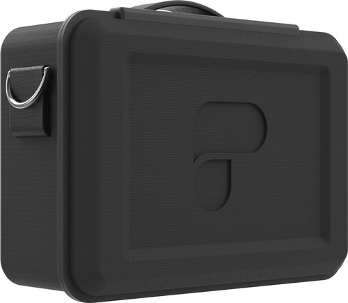 Polar Pro DJI Mavic AIR Soft Case Rugged Main Image