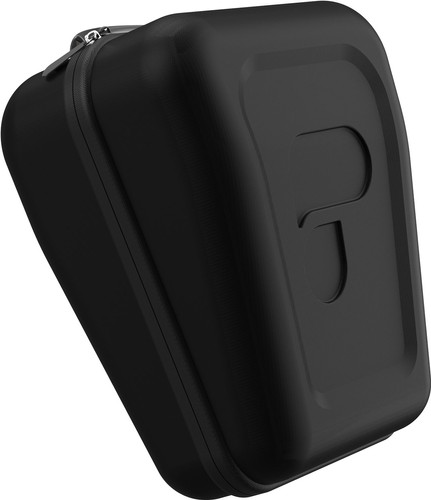 Polar Pro DJI Mavic AIR Soft Case Minimalist Main Image