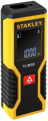 Stanley TLM50 Main Image