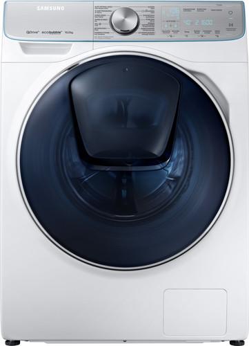 Samsung WW10M86INOA QuickDrive Main Image