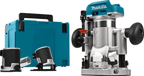 Makita DRT50ZJX2 (without battery) Main Image