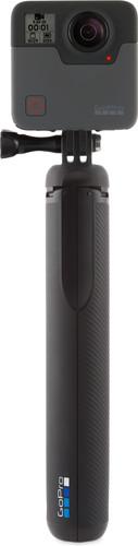 GoPro Fusion Grip Main Image