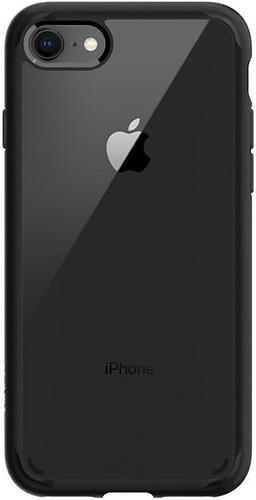 detailed look ca8e7 5211c Spigen Ultra Hybrid Apple iPhone 7/8 Back Cover Black