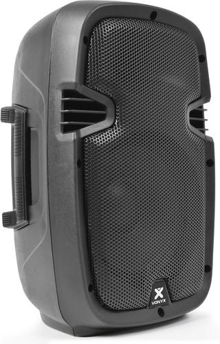 Vonyx SPJ-800A (enkele) Main Image