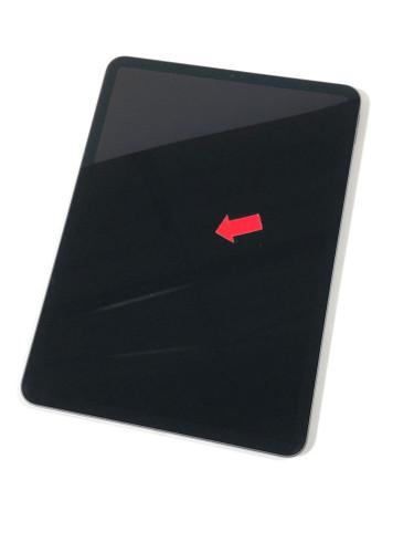 Tweedekans Apple iPad Pro 11 inch (2018) 512 GB Wifi Space Gray