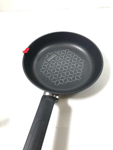 Second Chance BK Infinity Frying pan 24 cm