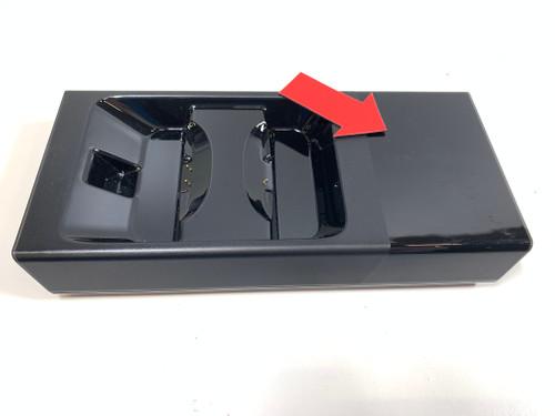 Tweedekans Astro A50 Wireless PS4 Edition