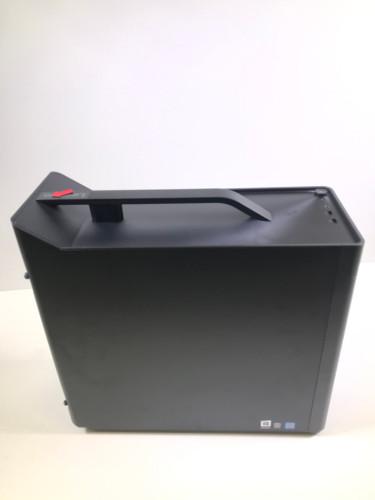 Second Chance Lenovo Legion T530-28ICB 90L300FEMH
