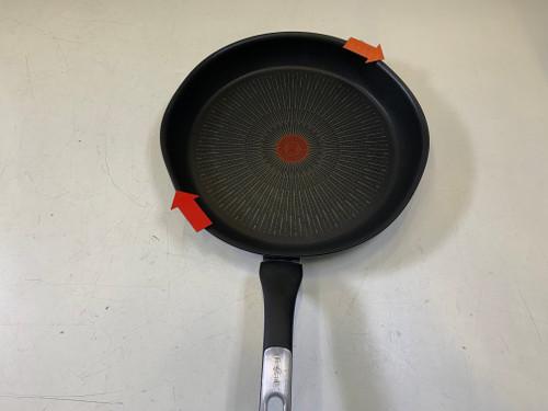 Deuxième Chance Tefal Unlimited Poêle à Frire 32 cm