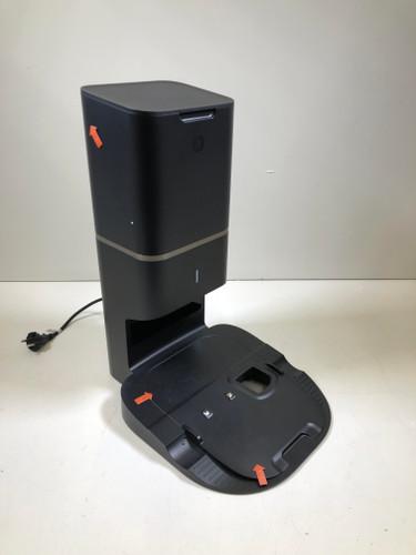 Tweedekans iRobot Roomba s9+