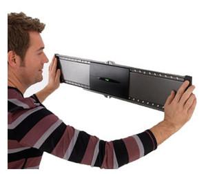 advies beugel tv monteur