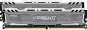 Crucial Ballistix Sport LT 16 GB DIMM DDR4-2400 2 x 8 GB