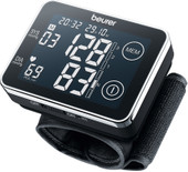 Beurer BC58 Touchscreen