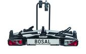 Bosal Traveller 2