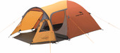Easy Camp Corona 300 Orange