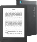 Kobo Aura H2O (edition 2)