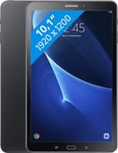 Samsung Galaxy Tab A 10,1 inch 32GB Wifi Zwart