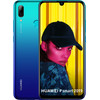 Huawei P Smart (2019) Blue