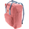 Fjällräven Kånken Pink-Air Blue 16 L