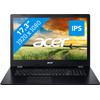 Acer Aspire 3 A317-51G-53YF Azerty