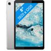 Lenovo Tab M8 FHD 32GB Wi-Fi Argent