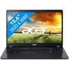 Acer Extensa 15 EX215-51-57X2 Azerty