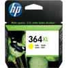 HP 364XL Cartridge Geel