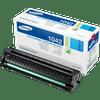Samsung MLT-D1042S Toner Zwart