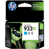 HP 933XL Officejet Ink Cartridge Cyaan (CN054AE)