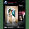 HP Premium Plus Papier photo Brillant 20 feuilles (13 x 18)