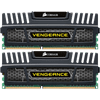 Corsair Vengeance 8GB DDR3 DIMM 1600 MHz CL9 Zwart (2x4GB)