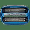 Braun CoolTec 40B Scheercassette