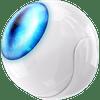 Fibaro Motion Detector (Apple HomeKit)